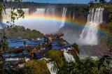 Argentinian Falls And Great Adventure Tour Packages
